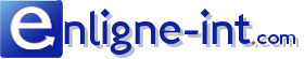 genie-civil.enligne-int.com The job, assignment and internship portal for civil engineering
